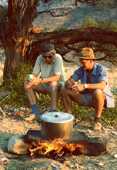 Lothar Nest Namibia Seite 9 Pictures